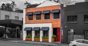 622 Wickham Street Fortitude Valley QLD 4006 - Image 1