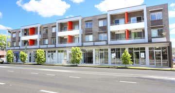 Shop 12, 58-62 Fitzwilliam Road Old Toongabbie NSW 2146 - Image 1