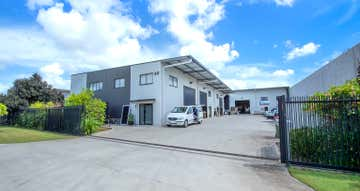 Unit 2/40 Lysaght Street Coolum Beach QLD 4573 - Image 1
