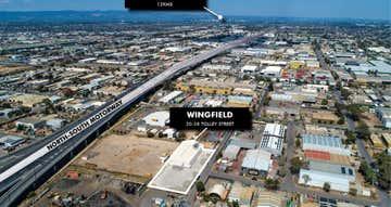 20-28 Tolley Street Wingfield SA 5013 - Image 1