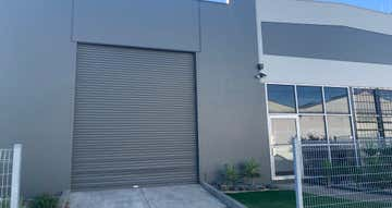 4/32 Chelmsford Street Williamstown VIC 3016 - Image 1