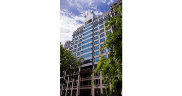 50 Carrington Street Sydney NSW 2000 - Image 1