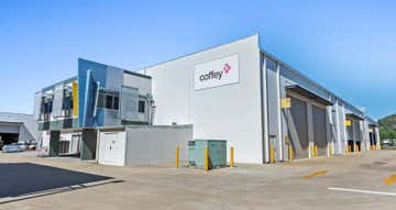 547 Industry Park, 15/547 Woolcock Street Mount Louisa QLD 4814 - Image 1