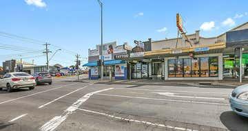 Shop 7/186 High Street Belmont VIC 3216 - Image 1