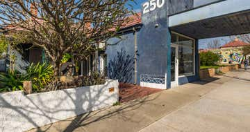 250 South Terrace South Fremantle WA 6162 - Image 1