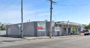 3/191 Berserker Street Berserker QLD 4701 - Image 1