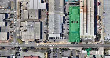 303 Victoria Road Malaga WA 6090 - Image 1