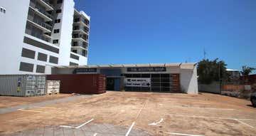 9 Daly Street Darwin City NT 0800 - Image 1