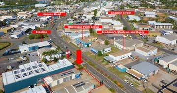 100 Hanson Road Gladstone Central QLD 4680 - Image 1