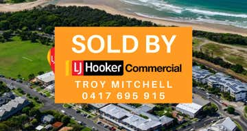 30 Edgar Street Coffs Harbour NSW 2450 - Image 1
