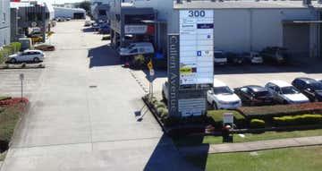 10/300 Cullen Avenue Eagle Farm QLD 4009 - Image 1