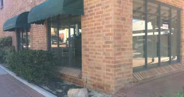 9D/531 Hay Street Subiaco WA 6008 - Image 1