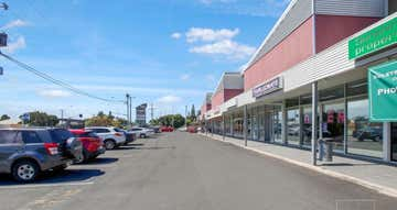 56 Moondara Drive Wurtulla QLD 4575 - Image 1