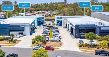 Units 3 & 4/52 Blanck Street Ormeau QLD 4208 - Image 1