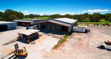 Banyo QLD 4014 - Image 1