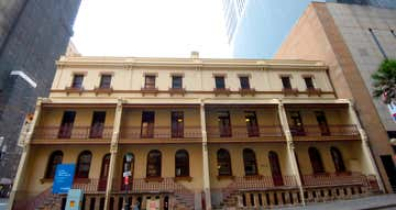40-42 Young Street Sydney NSW 2000 - Image 1