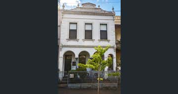 24 Drummond Street Carlton North VIC 3054 - Image 1