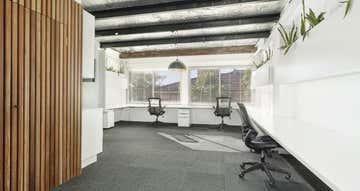 19 Broughton Street Kirribilli NSW 2061 - Image 1