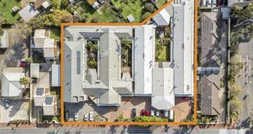 11/15-19 Woodville Road Woodville South SA 5011 - Image 1