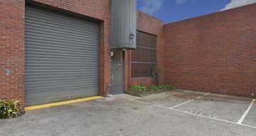 10/19-23 Kylie Place Cheltenham VIC 3192 - Image 1