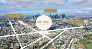 15-33 Queens Parade Clifton Hill VIC 3068 - Image 1