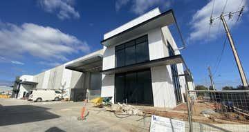 Warehouse 7, 19 Alfred Avenue Beverley SA 5009 - Image 1