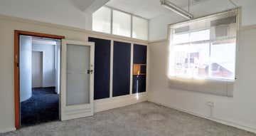 Level 2 Room 55, 52 Brisbane Street Launceston TAS 7250 - Image 1