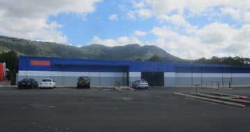 13-15 Mt Milman Drive Smithfield QLD 4878 - Image 1
