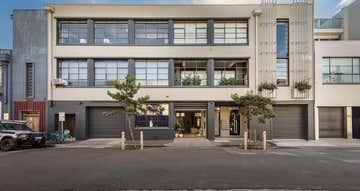 8/30 Wangaratta Street Richmond VIC 3121 - Image 1