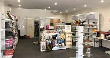 327 Parramatta Road Leichhardt NSW 2040 - Image 1