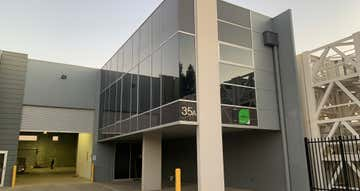 35a McArthurs Road Altona North VIC 3025 - Image 1