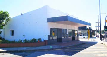 151 Canning Highway South Perth WA 6151 - Image 1