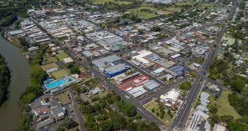 97 Carrington Street Lismore NSW 2480 - Image 1