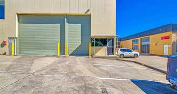 2/178 Wecker Road Mansfield QLD 4122 - Image 1