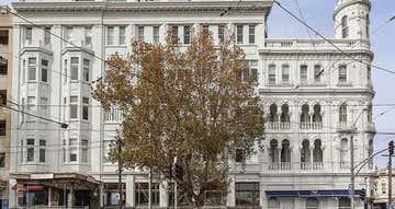 102/125 Fitzroy Street St Kilda VIC 3182 - Image 1