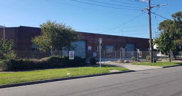 35-37 Strong Avenue Thomastown VIC 3074 - Image 1