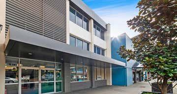 156 Keira Street Wollongong NSW 2500 - Image 1