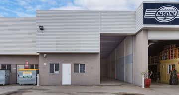 Unit 13/83 Hector Street West Osborne Park WA 6017 - Image 1