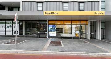 Shop 2, 260 Victoria Road Gladesville NSW 2111 - Image 1