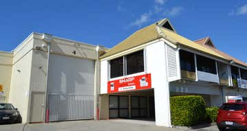 4/46 Smith Street Southport QLD 4215 - Image 1