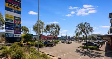Primewest West Gosford, 356  Manns Road West Gosford NSW 2250 - Image 1