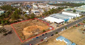 59 Enterprise St Svensson Heights QLD 4670 - Image 1