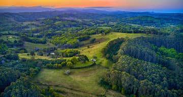 Hinterland Retreat Bangalow (Binna Burra NSW), 100 Binna Burra Road Binna Burra NSW 2479 - Image 1