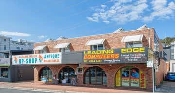 Shop 2, 11 Yacaaba Street Nelson Bay NSW 2315 - Image 1