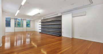 Suite 2, 3B Victoria Street Paddington NSW 2021 - Image 1