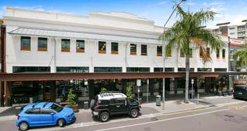 11 Logan Road Woolloongabba QLD 4102 - Image 1