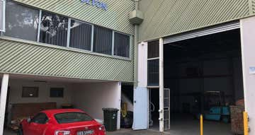 Unit 9, 71-83 Asquith Street Silverwater NSW 2128 - Image 1