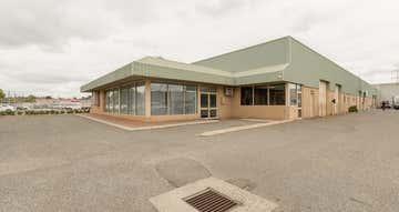 1/28 Oxleigh Drive Malaga WA 6090 - Image 1