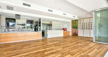 2/101 Clarence Road Indooroopilly QLD 4068 - Image 1
