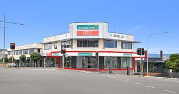 2 Memorial Drive Shellharbour City Centre NSW 2529 - Image 1